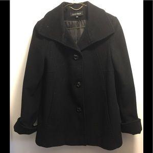 Ellen Tracy Jacket Medium Like New